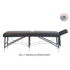 Camilla MC-1 Moma Osteopathic