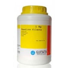 Vaselina sólida 1000ml