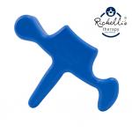 Richellis Pro 3Dthumb