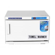 Calentador de toallas RTD-16A