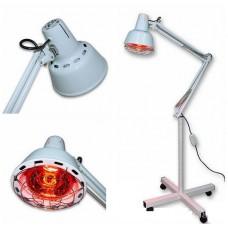 Lámpara infrarrojos de 275W ECO