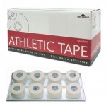 Athletic Tape 3,8 cm x 10 m. (1 unid.)